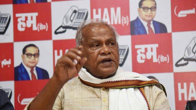 Bihar election 2020: Unease in Bihar's ruling alliance ahead of  polls
