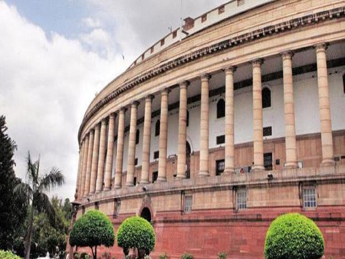 Cabinet expansion: A large ministry serves political interests but not ideal for good governance