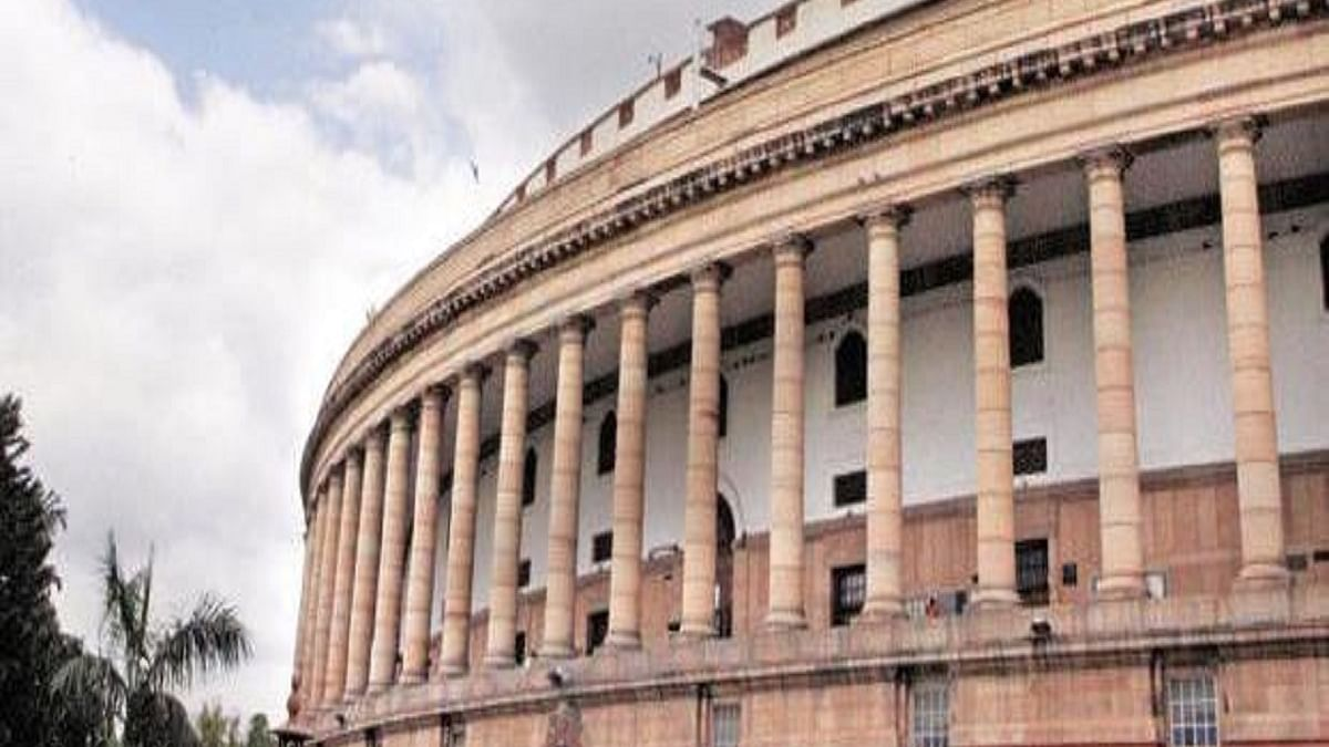 Budget session set to be stormy; Opposition parties to boycott President's joint address