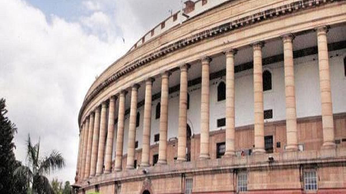 No information on leak of WhatsApp chat on Article 370 scrapping: Govt to Lok Sabha