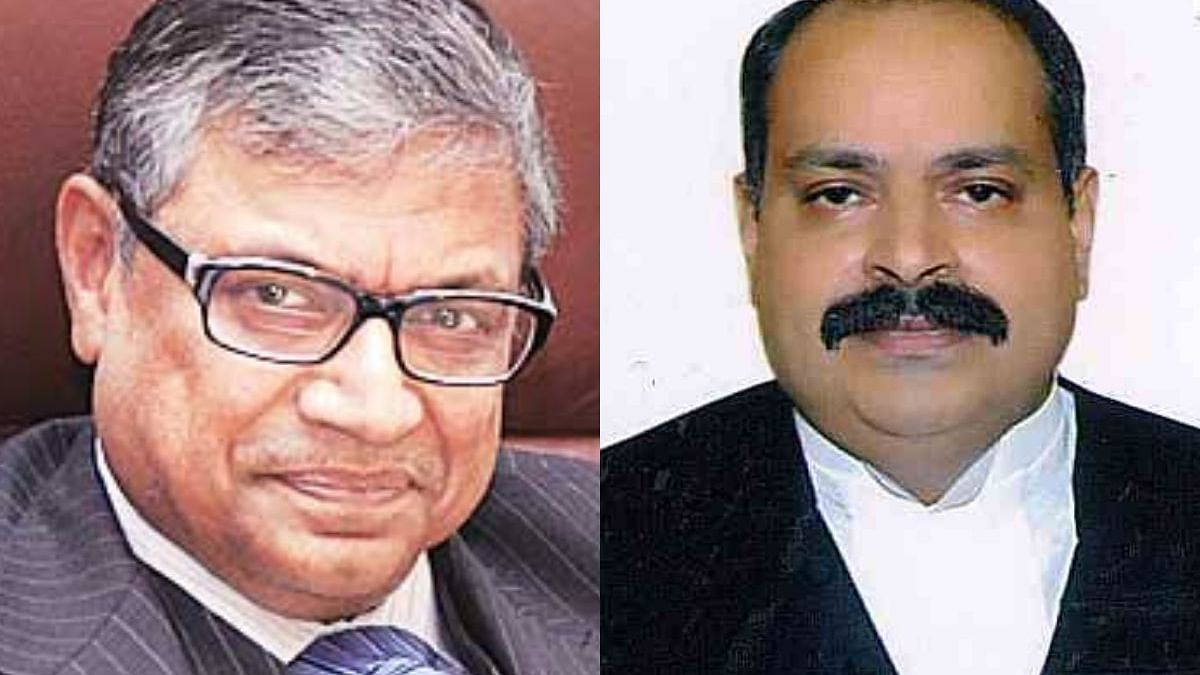 A Chief Justice of India we will never have and another we are almost certain to have