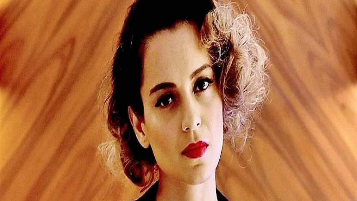 Javed Akhtar defamation case: Court says will issue warrant against Kangana if she fails to appear on Sep 20