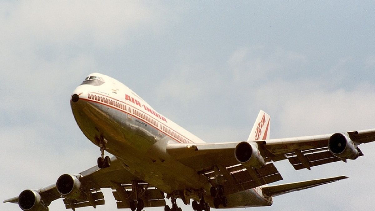 Air India not to go ahead with recruitment exercise of trainee pilots