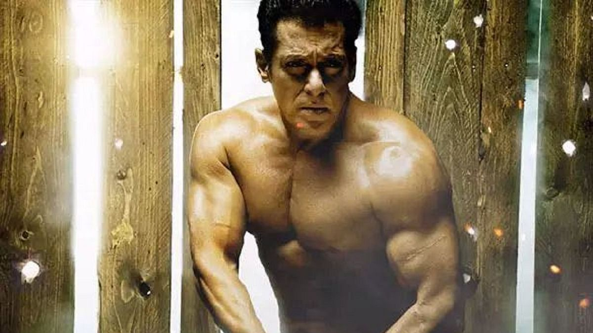 Salman Khan to resume shoot of 'Radhe' from October 2 following all necessary precautions