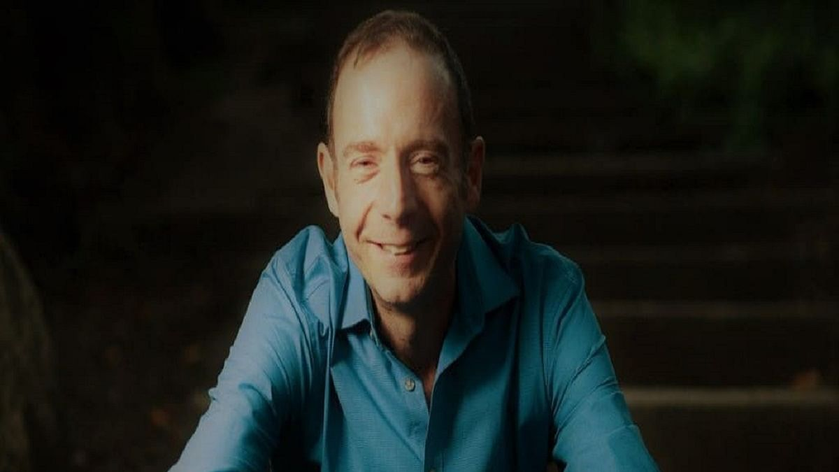 First person cured of HIV, Timothy Ray Brown, passes away