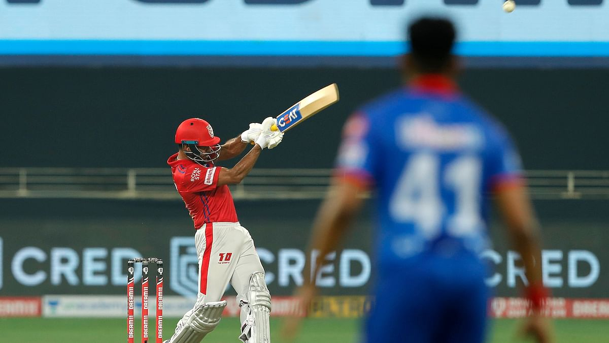 IPL 2020: All-round Stoinis leads Delhi Capitals to victory over Kings XI Punjab in Super Over