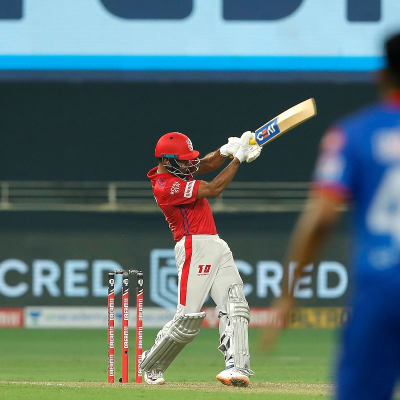 IPL 2020: All-round Stoinis leads Kings XI Punjab to victory over Delhi Capitals in Super Over