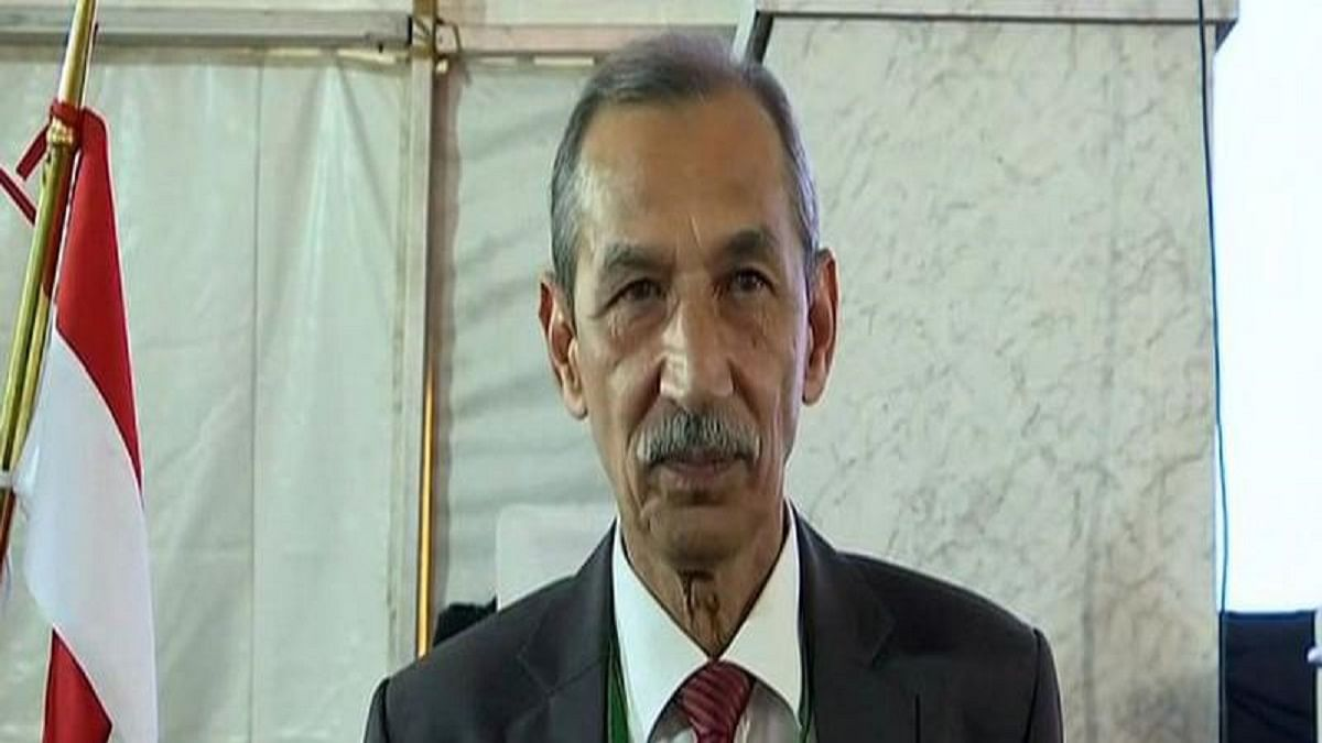 Lt Gen Hooda: Don't expect quick breakthroughs in Indo-China impasse on LAC