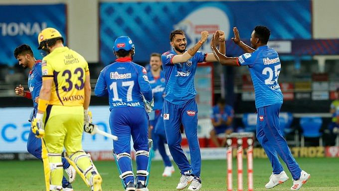 IPL 2020: Shaw shines as disciplined Delhi Capitals inflict 44-run defeat on Chennai Super Kings