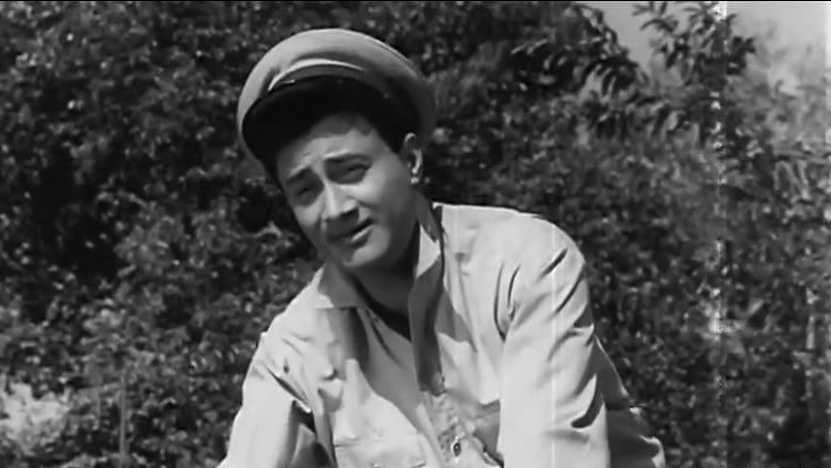 Dev Anand: The star who shone like few others
