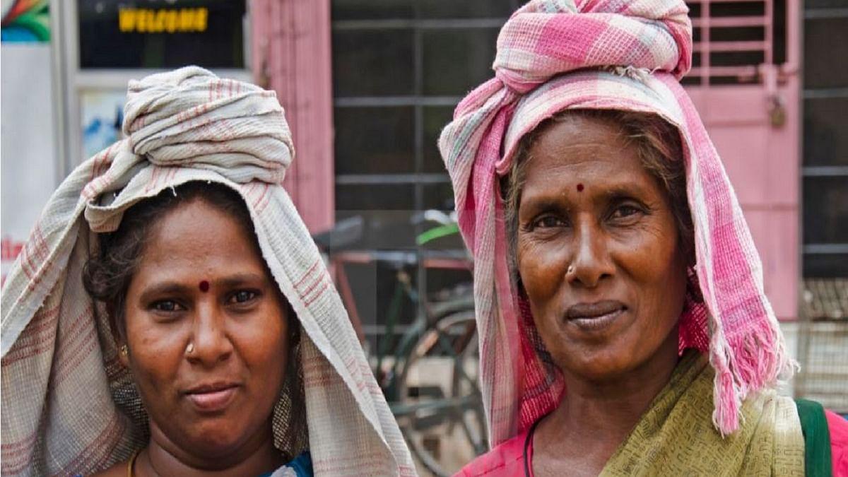 Women factory workers to get free sanitary napkins in Meghalaya