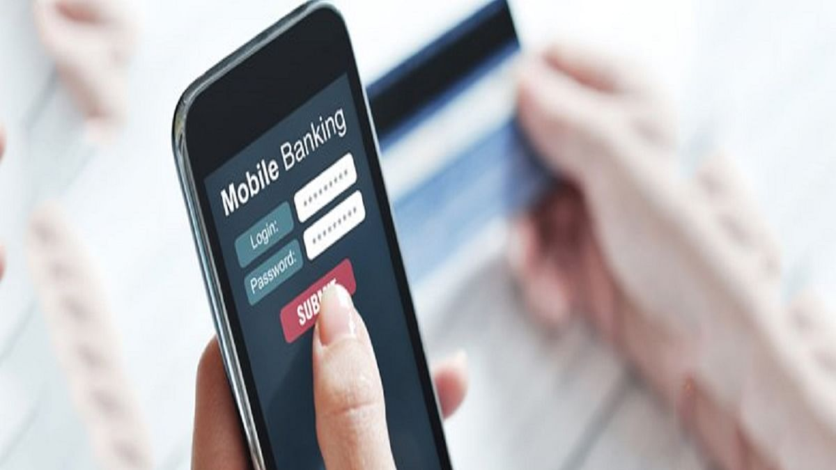 Most Indian banking apps lag behind in functionality: Report