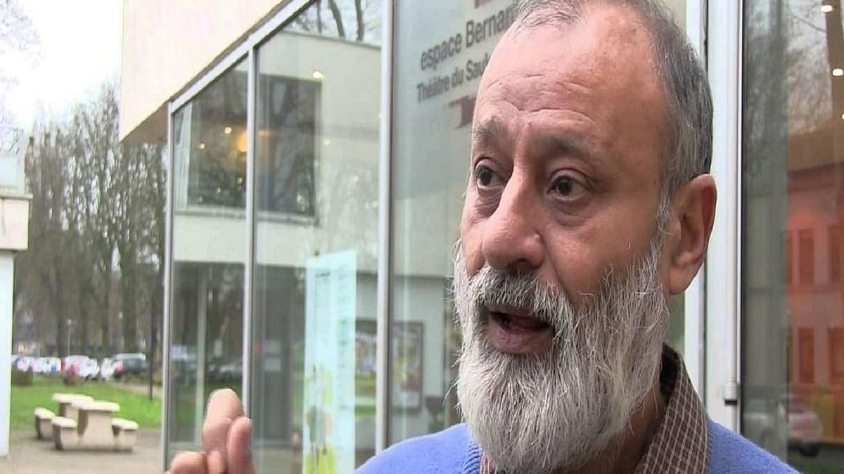 Scientist, poet and filmmaker Gauhar Raza tears into Delhi Police for 'sham' 2020 riots probe