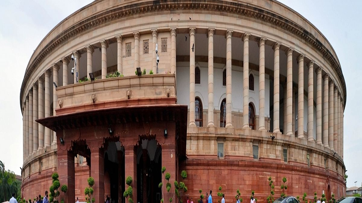 LIVE News Updates: LS passes Bill to suspend MPLAD funds for 2 years, 30% salary cut for MPs