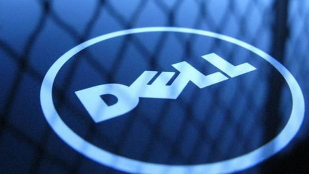 Dell plans lay offs amid COVID-19 uncertainty: Report