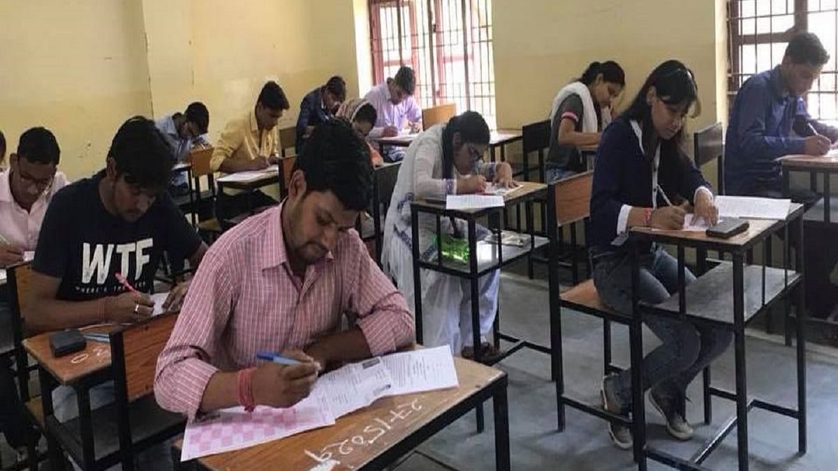 Farmer drives 300 km to ensure daughter appears for JEE exam