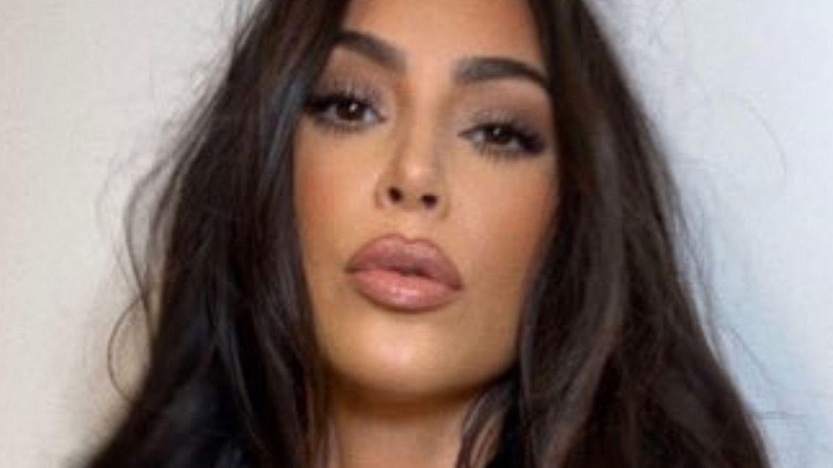 Kim Kardashian, many Hollywood celebs freeze Insta, FB a/c as protest against spread of hate on social media