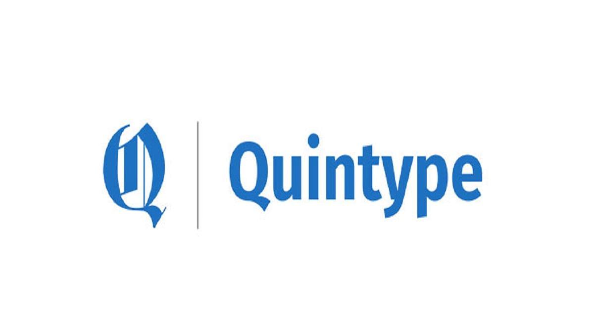 Bengaluru-based SaaS startup Quintype raises Rs 25crore in Series A funding