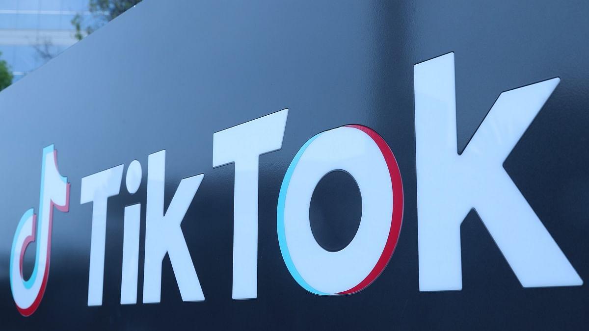 US deadline on TikTok sale coercive robbery: China