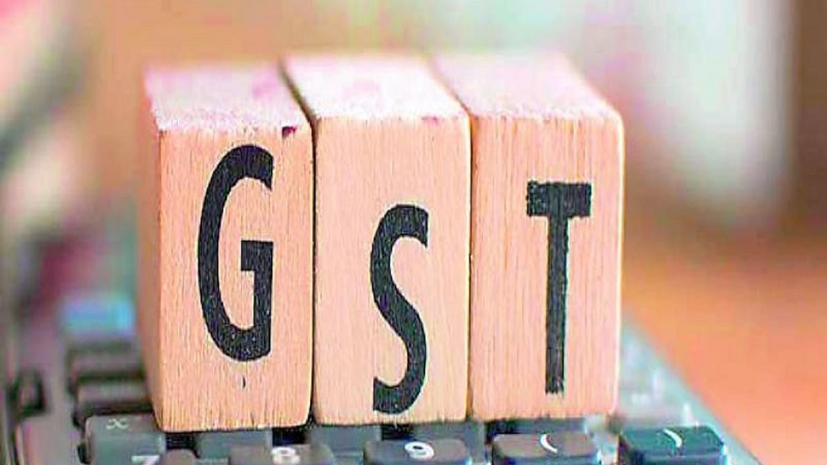 GST collections at all-time high of over Rs 1.15 lakh cr in December, says Finance Ministry