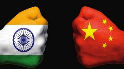 India has never accepted 1959 definition of LAC with China: Govt