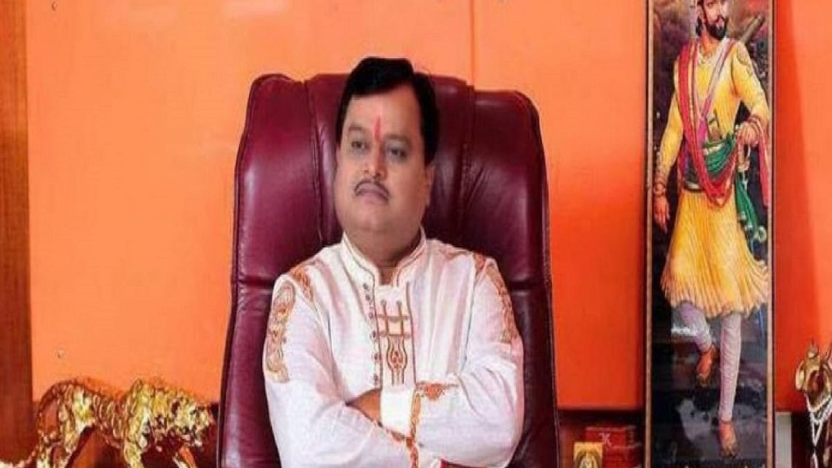 Episodes of Sudarshan TV's 'Bindas Bol' breached programme code: I&B ministry to SC