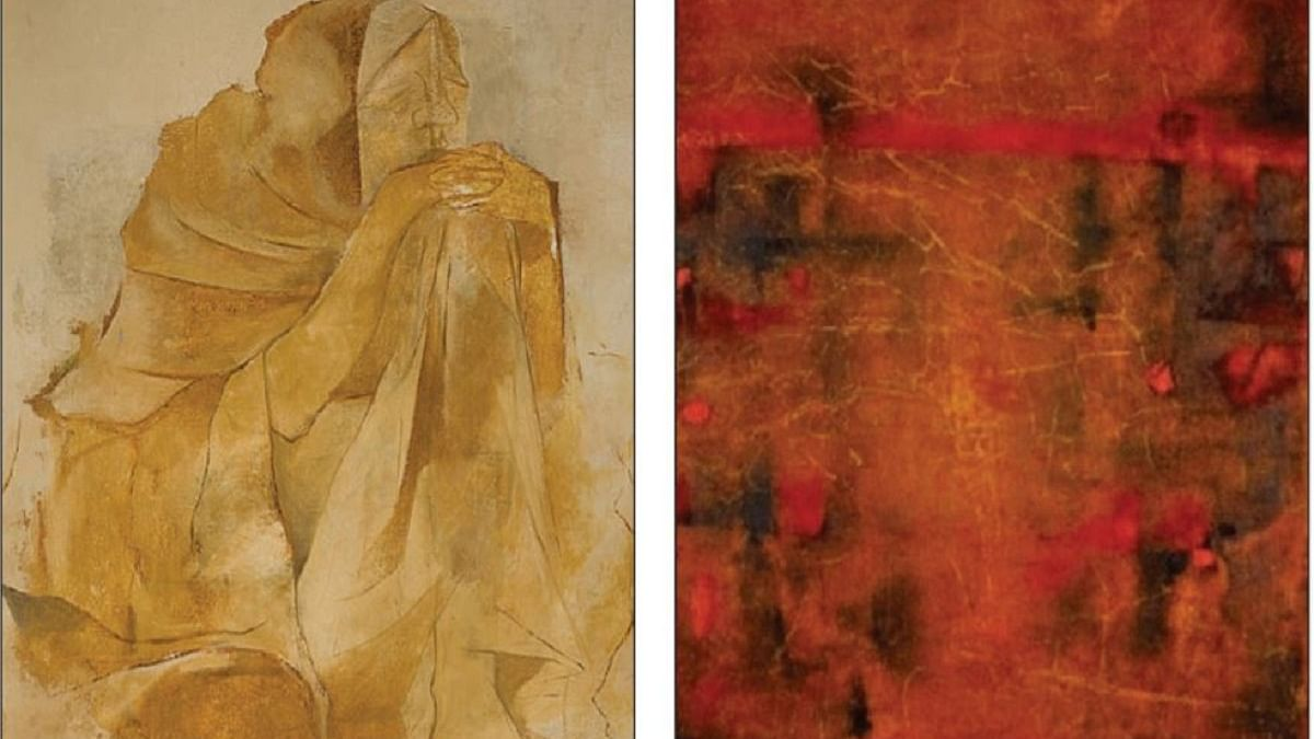 Sotheby to auction Danish family's 'unseen' Indian collection