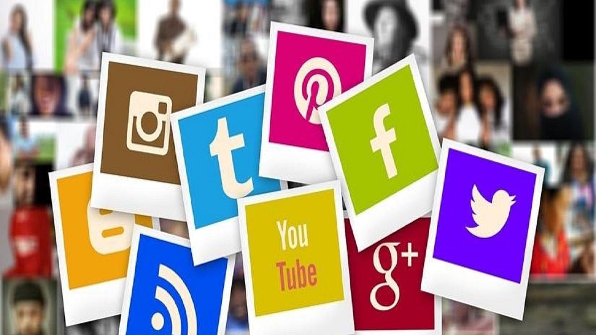 High social media usage may up depression risk: Study