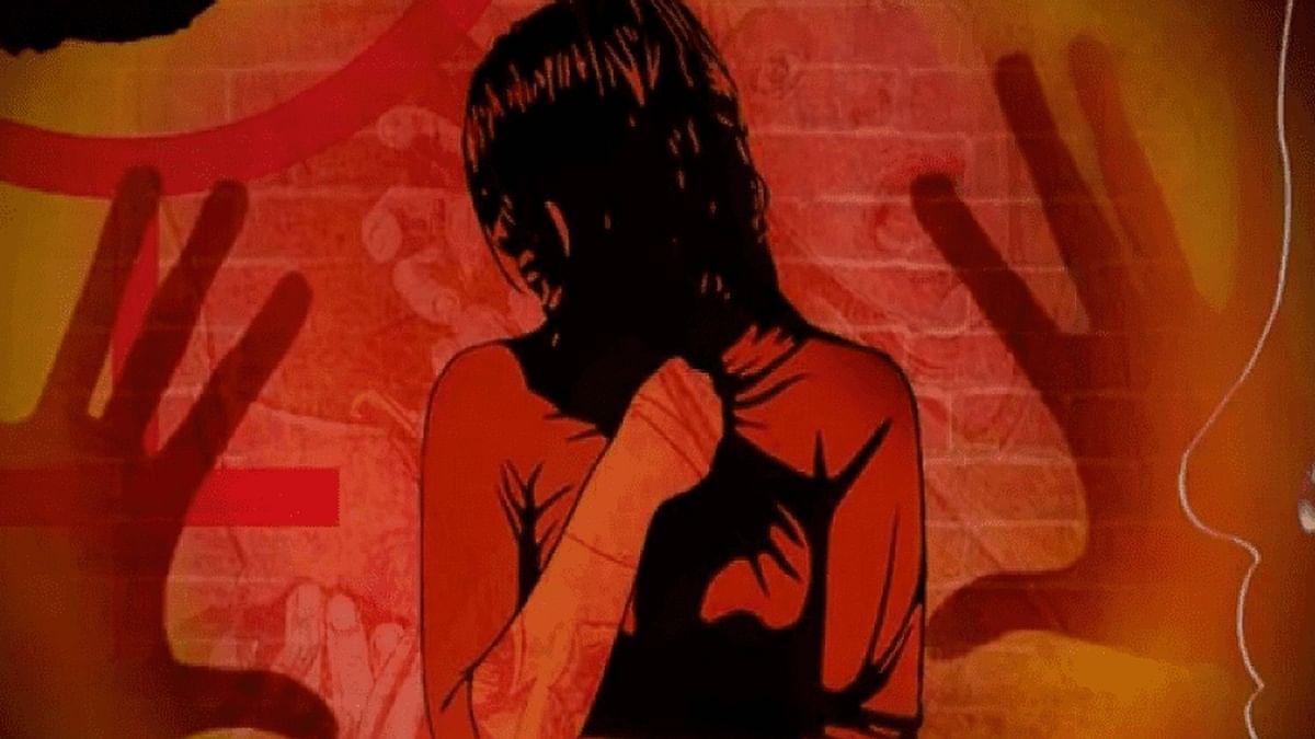 Yogi's UP turns into rape state: After Hathras & Balrampur, 8-yr-old raped in Azamgarh, a teen in Bulandshahr