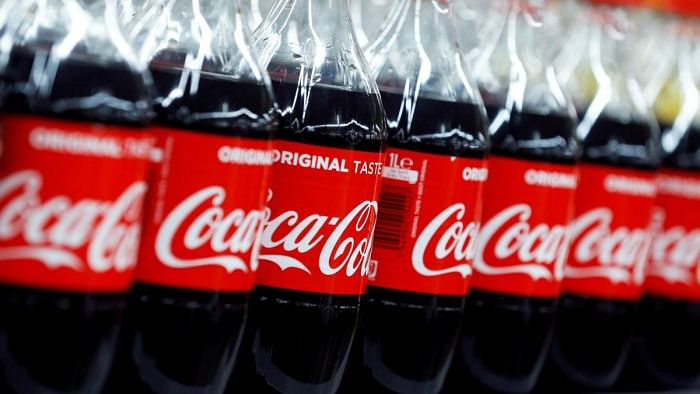 Employees at Hindustan Coca Cola Beverages get permanent work-from-home option