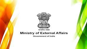India summons senior Pak diplomat; Lodges strong protest on terror attack planned by JeM in J&K