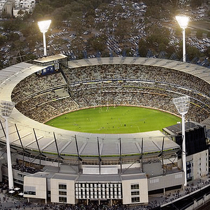 Australia vs India: MCG to allow maximum 25K spectators for Boxing Day Test