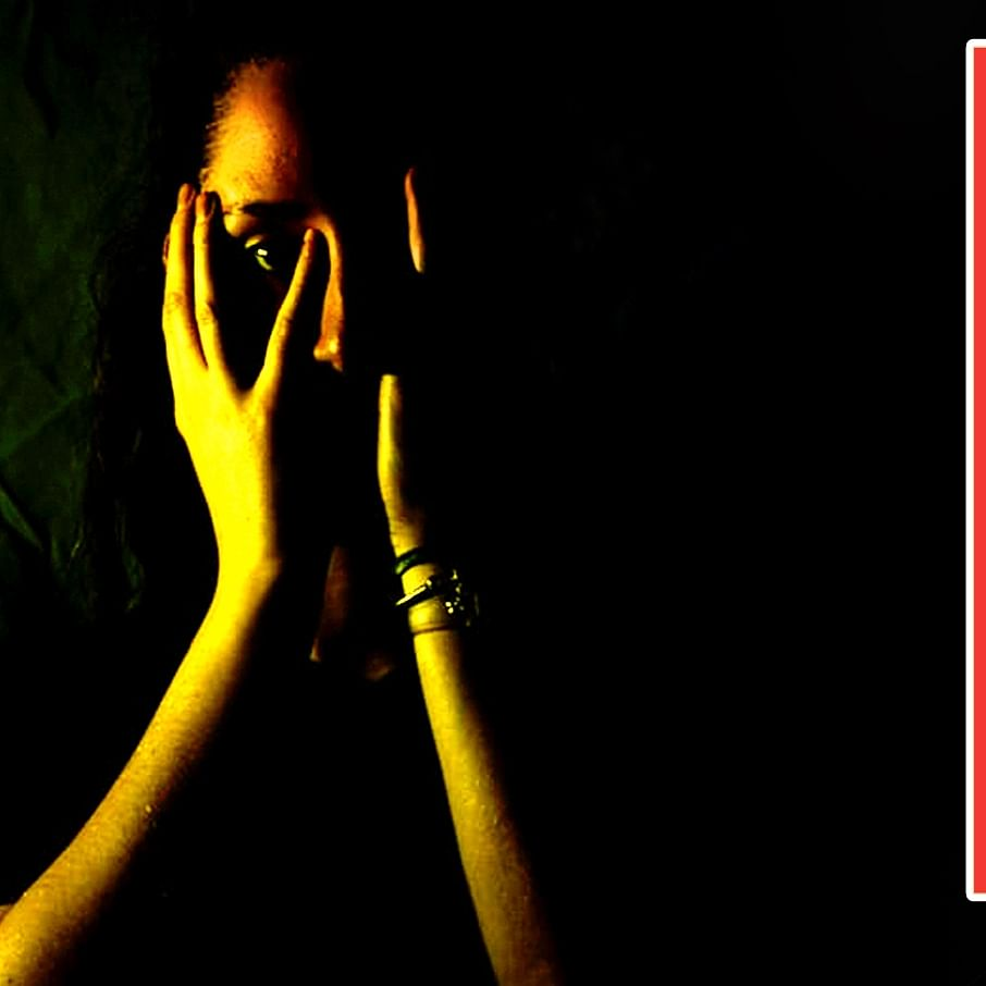 After Hathras, another woman raped, killed in UP' Balrampur