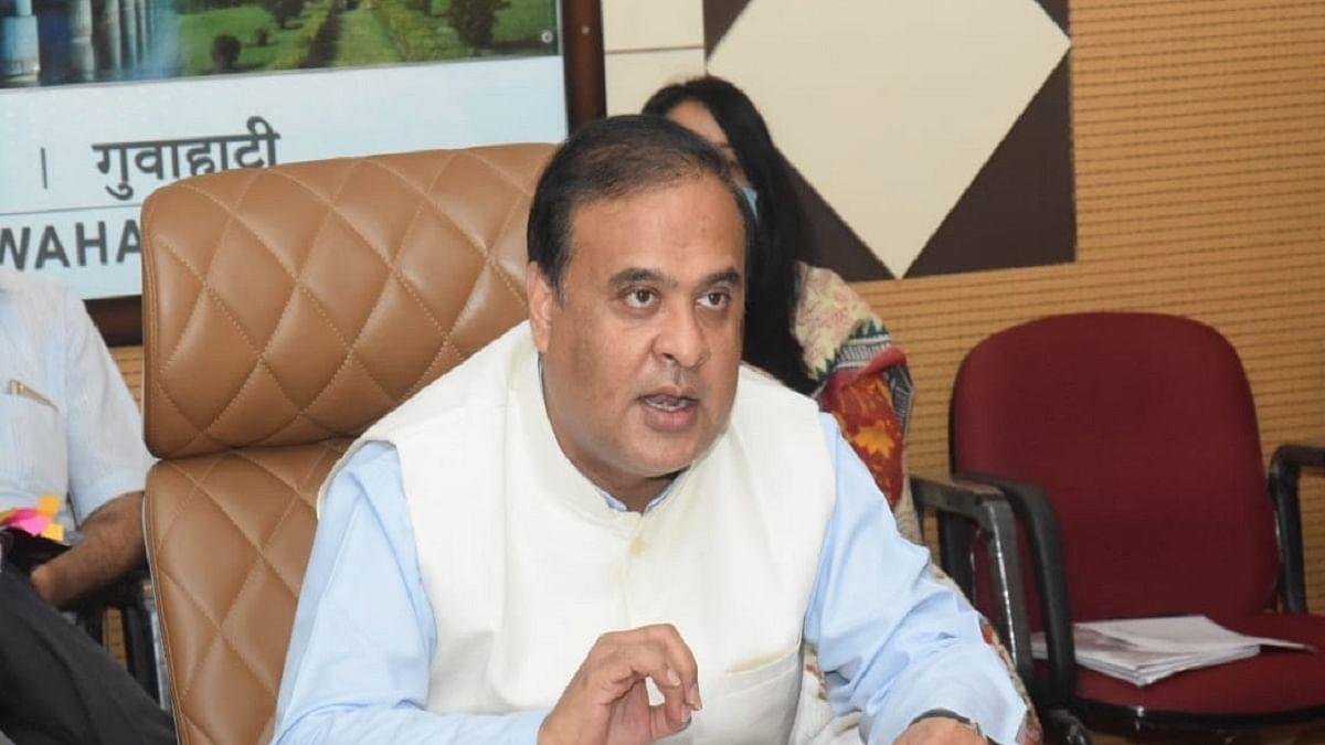 Assam to shut down govt-run madrasas, Sanskrit tols