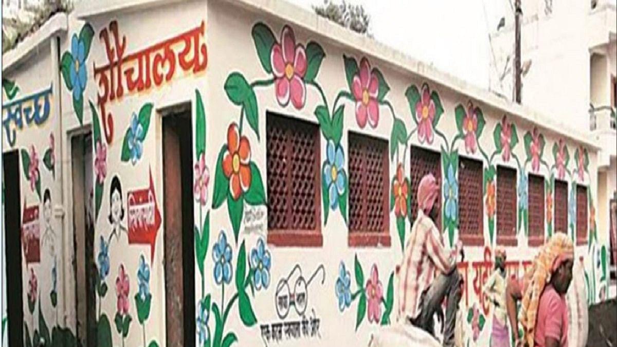 Ground Zero from Muzaffarpur: Voters, Swachh Bihar and Education