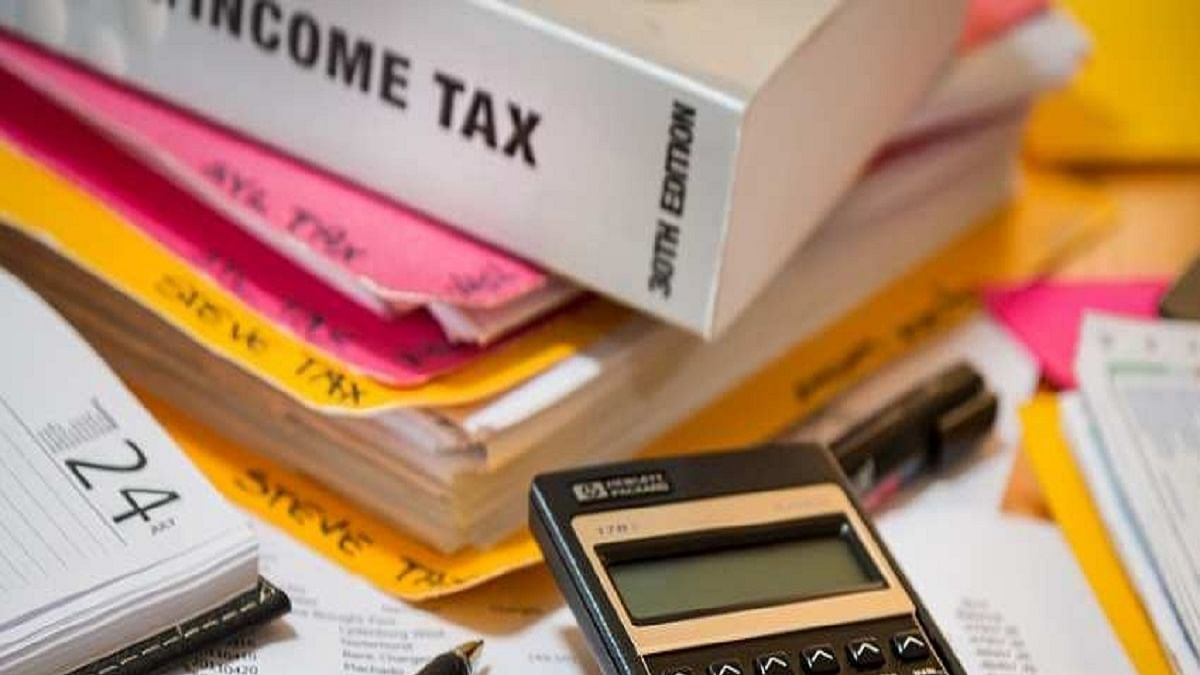 Centre extends deadline of filing tax returns to Dec 31
