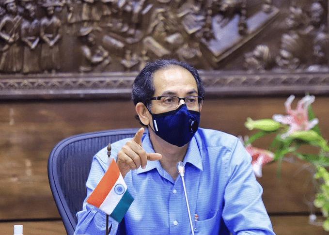 UK virus scare: Maharashtra announces 15 days' night curfew, festive season to be a washout