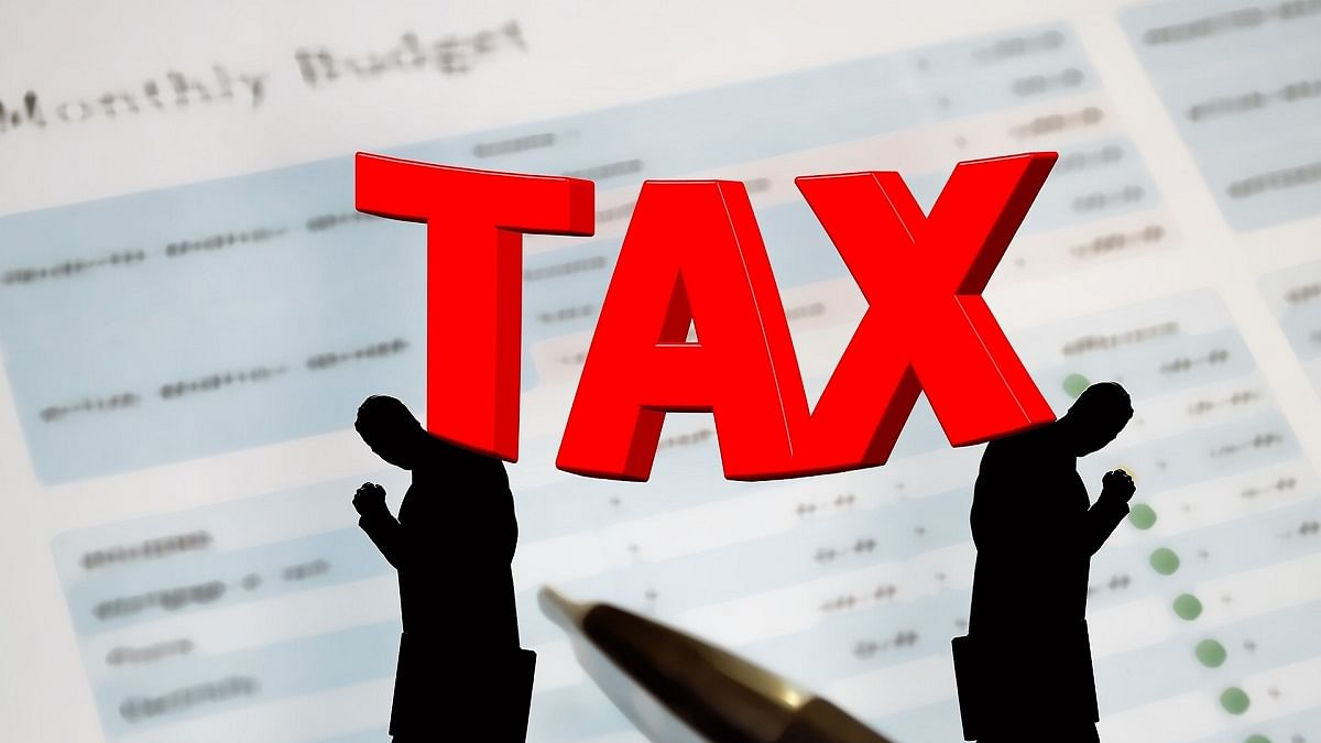 FY21 central tax devolution to states expected to fall by over 36%: ICRA