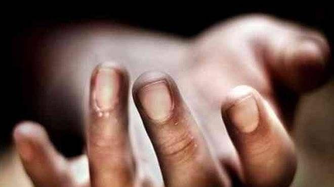 Lockdown woes: Migrant worker kills self in Noida fortnight after losing job