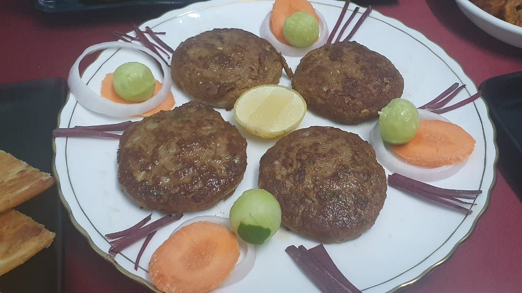 Food for mood: Delhi's authentic Mughlai cuisine at Alkauser