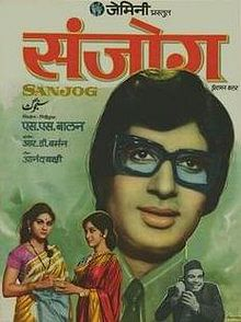 The Big B's 5 films you missed