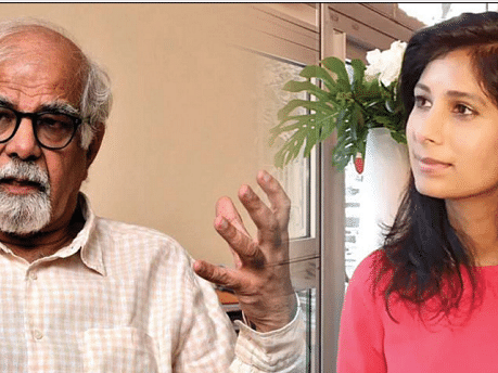 Reality Bites: Heartache Din with Supine Tata and Assish Salve