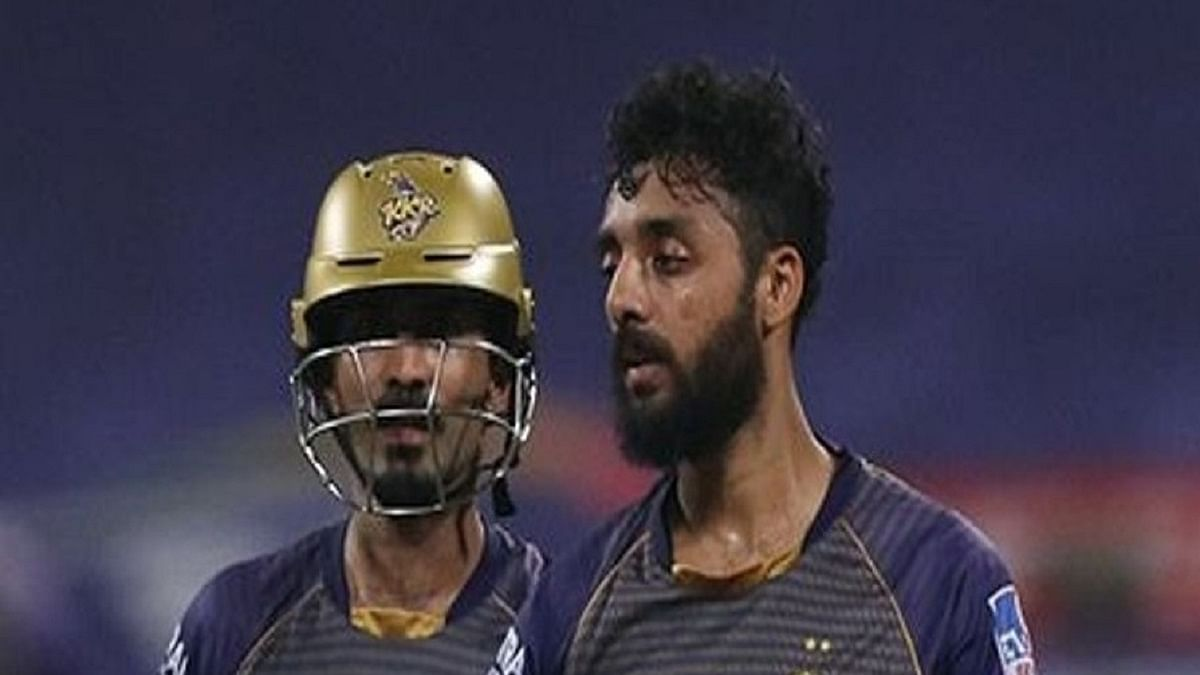 Crossing 'Lakshmana Rekha' in cricket never a cake walk