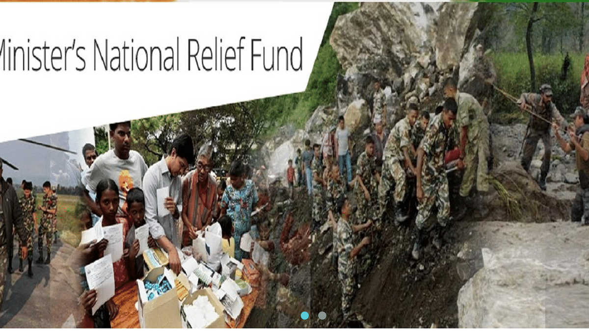 Now, PMO says Prime Minister's National Relief Fund not a 'public authority' under RTI Act