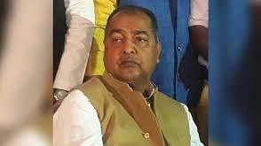 Hathras case: Why are 'such' girls found dead in cane & millet fields, asks BJP leader Ranjeet Srivastava