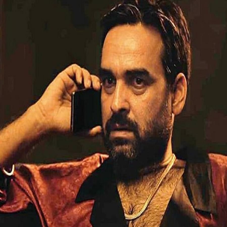 Pankaj Tripathi as Kaleen Bhaiya