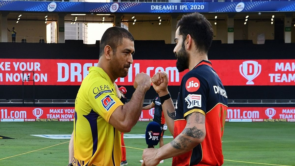 IPL versus Bigg Boss: Cricket wins the ratings game for now
