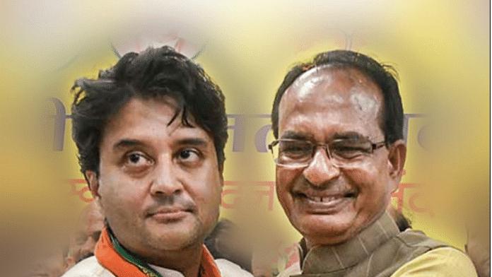 Byelections on November 3: BJP vs BJP in Madhya Pradesh as oldtimers resent ticket to defectors