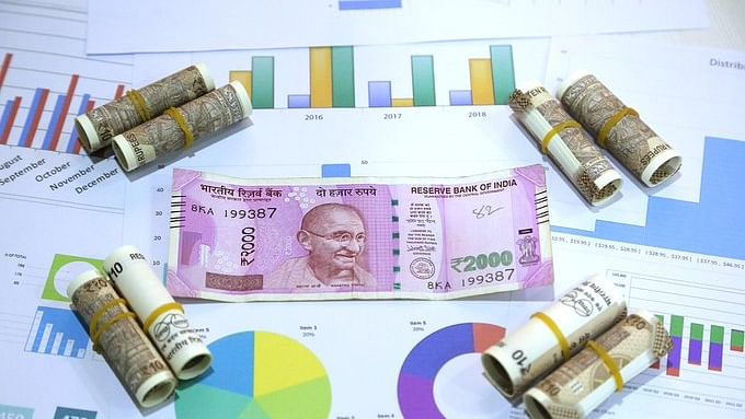 Modi govt lines up PSUs for share buyback as disinvestment falters