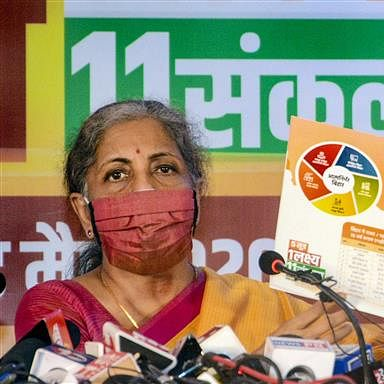 Opposition parties attack BJP on promise of free COVID vaccine in Bihar poll manifesto, demand EC action